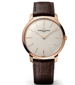 Buy Vacheron Constantin Replica Watches