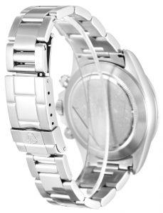 TAG Heuer Calibre 36 RS Concept Cronometro