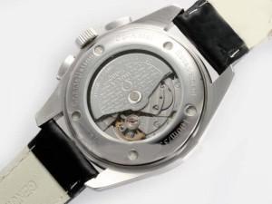 Innamorati di bracciali in acciaio Consigliati tre orologi popolari con cinturino in acciaio