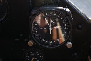 Il movimento 321 è tornato! Omega rende omaggio alla leggenda lunare con il nuovo Speedmaster Moonwatch