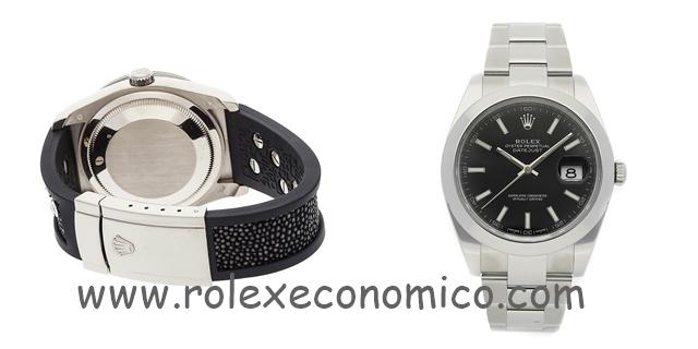 Rolex Imitazioni
