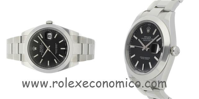 Replica Orologi Rolex Siti Sicuri